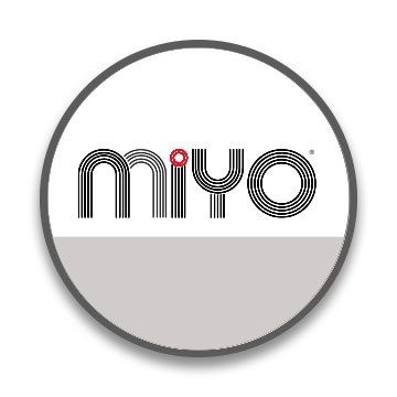 MiYO COLOR 4g