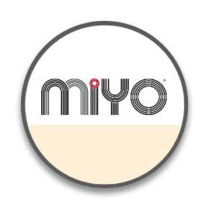 MiYO HALO 4g
