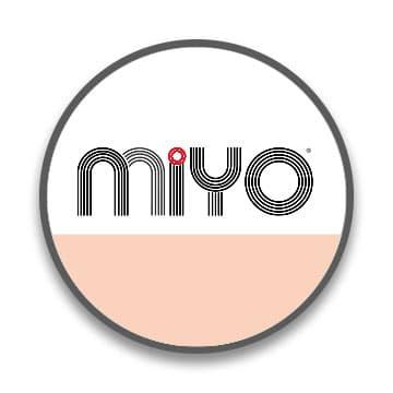 MiYO MAMELON 4g