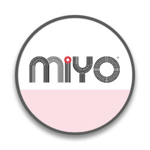 MiYO STRUCTURE 4g