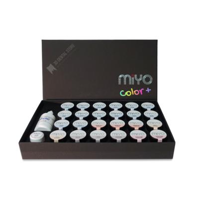 Coffret MiYO Kit Color +
