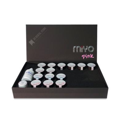 Coffret MiYO Kit Pink