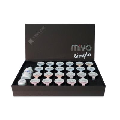 Coffret MiYO Kit Simple