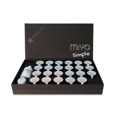 Coffret MiYO Kit Simple