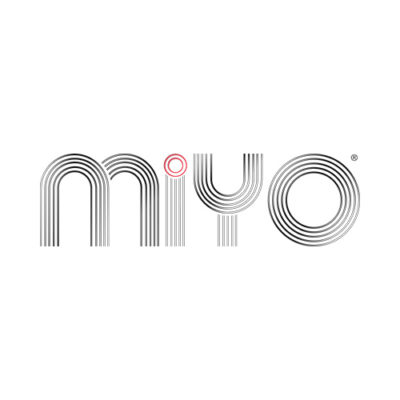 MiYO COLOR 4g