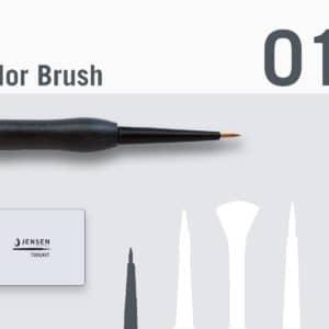 Pinceau MiYO Color Brush