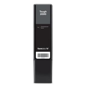 Résine Tough 2000 1 L
