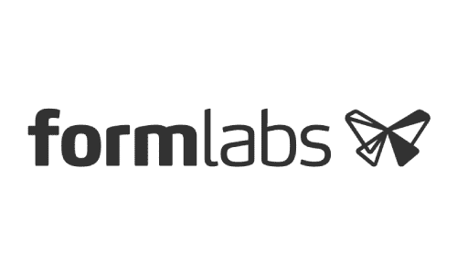 Résines Formlabs