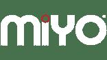 miyo-156x88