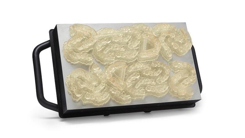 imprimante 3D dentaire form 3BL