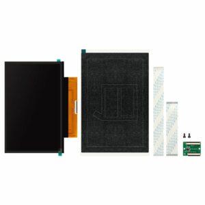 Écran 4K LCD Pour Anycubic Photon Mono X