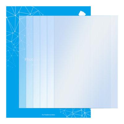 Film FEP Pour Anycubic Photon Mono X
