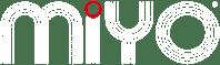 logo miyo