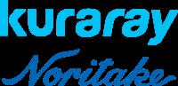 Logo noritake kuraray