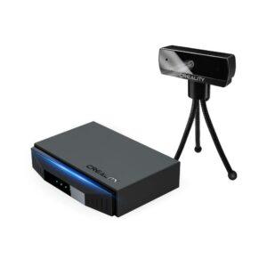 Creality Smart Kit WI-FI Cloud Box & Camera