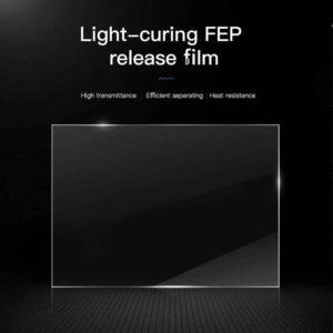 Film Fep Creality Halo Sky Cl89 – 1 Pièce